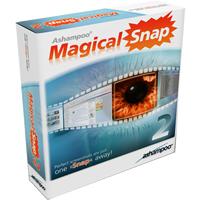 magical snap