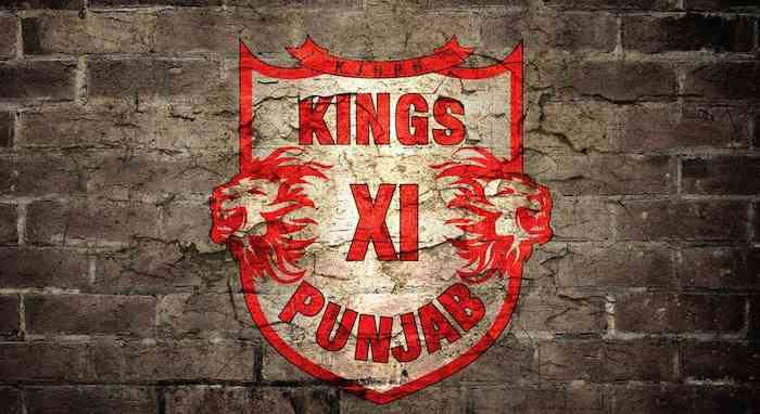 Image result for kings11 punjab