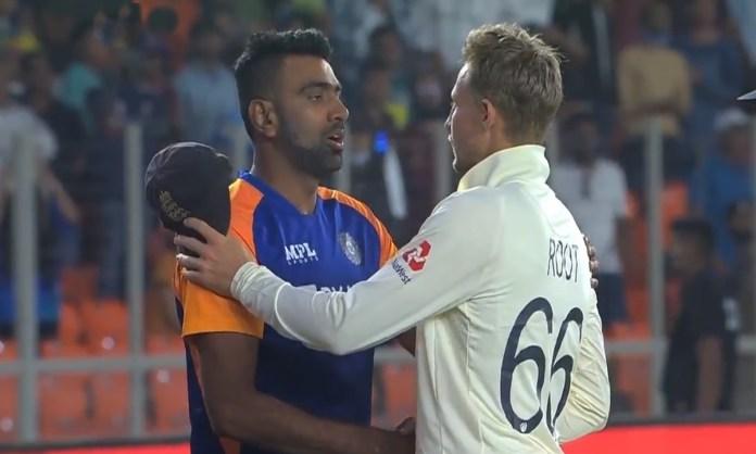Cricket Image for INDvENG:'सीधी गेंदों पर गिरे थे 30 में से 21 विकेट', पिच नहीं पिच के डर से हारी है
