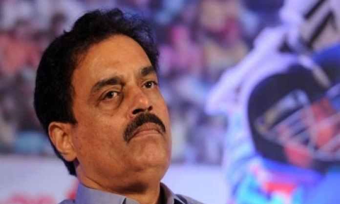 Cricket Image for IND vs ENG: 'मुश्किल विकेट पर बल्लेबाजों को अपना बैट पहली लाइन में रखना चाहिए', पि