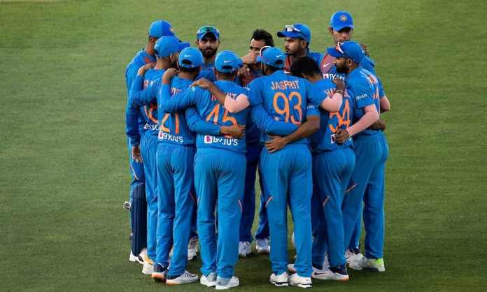 IND vs ENG Rahul Tewatia fails fitness test ahead of T20I series against England
