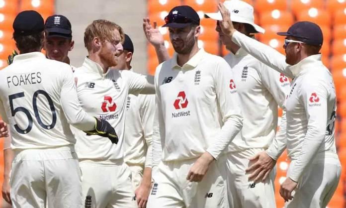 Cricket Image for पूर्व स्पिनर मोंटी पनेसर बोले,इंग्लैंड के युवा बल्लेबाजों के पास कौशल की कमी