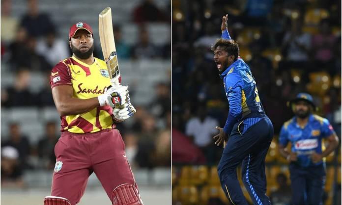 Cricket Image for VIDEO: 'ये क्या से क्या हो गया देखते-देखते', हैट्रिक लेने के बाद खा लिए एक ही ओवर