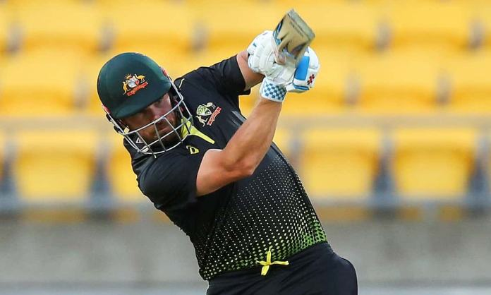 Cricket Image for Australia Beat New Zealand By 50 Runs With Brilliant Innings Of Aaron Finch And Ka