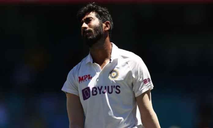 Cricket Image for IND vs ENG: बुमराह के आखिरी टेस्ट से बाहर होने का कारण नहीं है चोट, BCCI के अधिकार