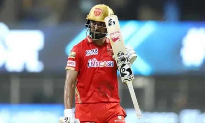 Cricket Image for राहुल ने तूफानी पारी से बनाया कमाल-लाजवाब रिकॉर्ड,शतक से चूककर भी कर ली रोहित शर्म