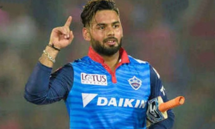 Cricket Image for 3 Wicketkeepers Who Could Be Backup In T20 World Cup For Rishabh Pant