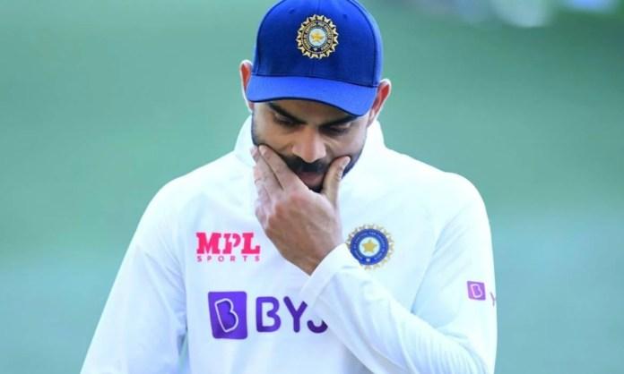 Cricket Image for 5 भारतीय खिलाड़ी जो कभी कॉलेज नहीं गये, लिस्ट में विराट कोहली भी शामिल