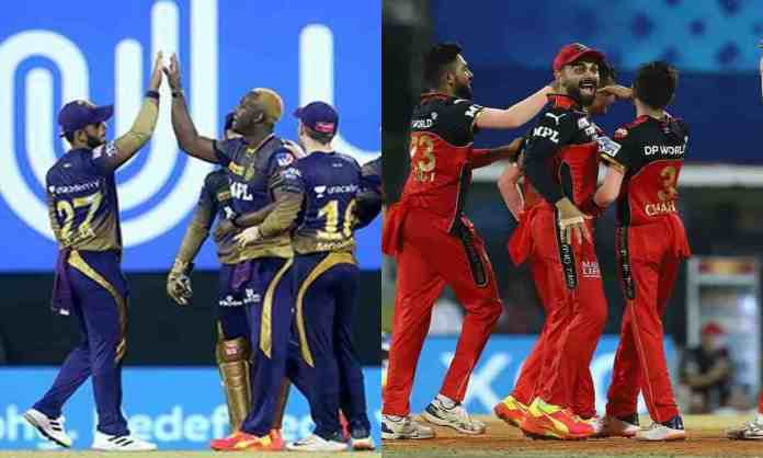 Cricket Image for It Will Be Difficult To Defeat Royal Challengers Bangalore In Front Of Kolkata Kni