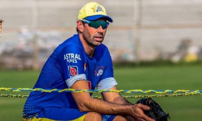 Cricket Image for आईपीएल में शामिल न्यूजीलैंड के सभी खिलाड़ी,कोच और अंपायार पहुंचे अपने घर