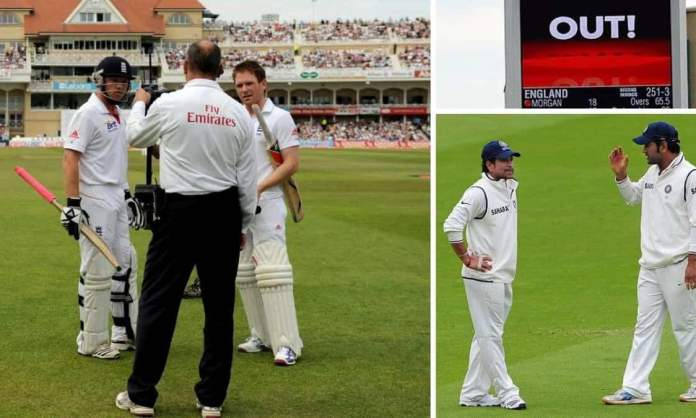 It was my mistake, says Ian Bell on famous run out incident involving Dhoni