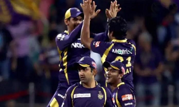 Cricket Image for Laxmi Ratan Shukla Donating His Entire Ipl 2021 Commentary Fees