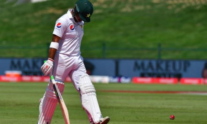 Cricket Image for 25 साल के पाकिस्तानी क्रिकेटर का दर्द, कहा-'अमेरिका से खेलूंगा पाकिस्तान छोड़ने का