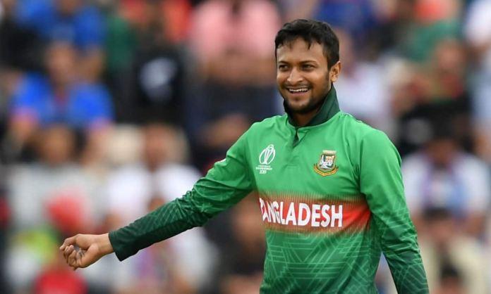 Cricket Image for शाकिब अल हसन PSL 2021 से हो सकते हैं बाहर, देश के इस टूर्नामेंट में चाहते हैं खेलन