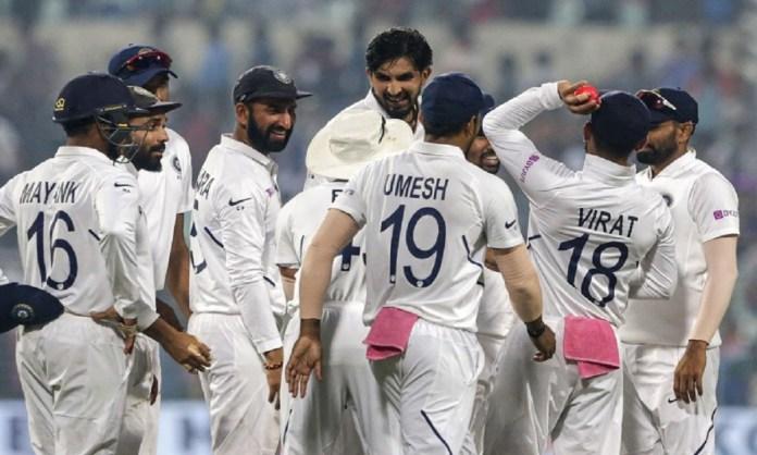 Cricket Image for Wisden ने चुनी वर्ल्ड टेस्ट चैम्पियनशिप XI, कोहली को किया बाहर; इन 3 भारतीय खिलाड़