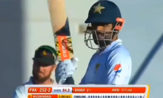 Cricket Image for Zim Vs Pak Babar Azam Has Had A Tough Time Against Zimbabwe Scores Of 0 And 2