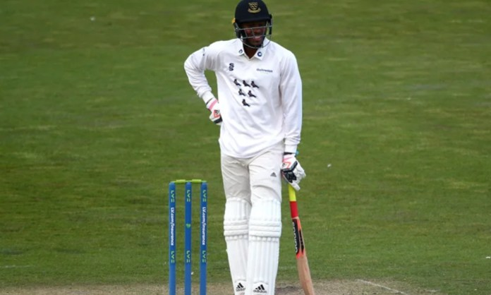 Cricket Image for England Pacer Jofra Archer Return From Elbow Injury Watch Video