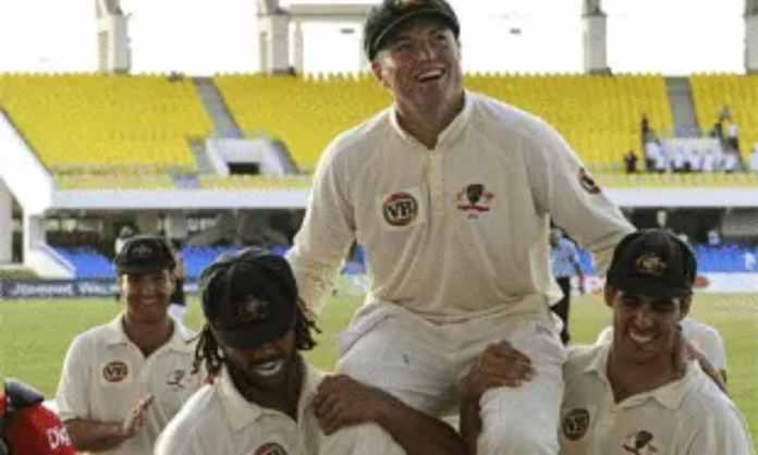 Cricket Image for ऑस्ट्रेलियाई क्रिकेटर के साथ हुआ दिल दहला देने वाला हादसा, पहले घर में घुसकर किया