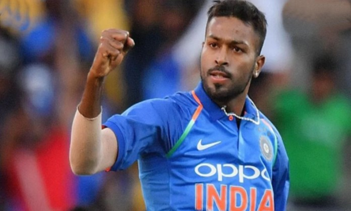 Cricket Image for 3 Player Who Could Be Backup For Hardik Pandya In T20 World Cup 2021
