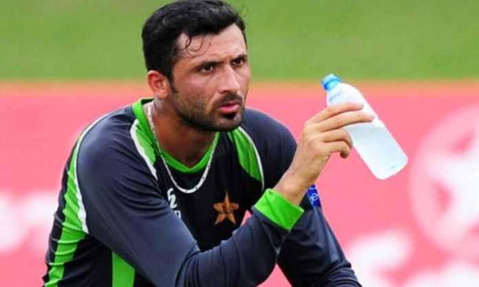Cricket Image for 'अगर तुम कैप्टन के करीबी हो, तो ही टीम में लंबा खेलोगे' एक और पाकिस्तानी गेंदबाज़
