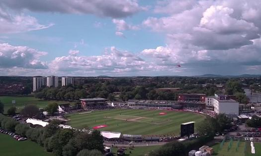County Championship 2021 Group Stage fixtures announced by ECB