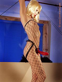 fishnet bodysuits for women