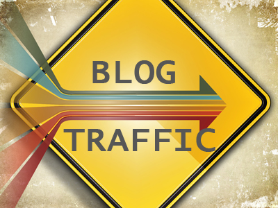 Topics that drives more traffic