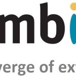 Symbian on the verge of Extinction