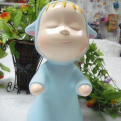 Kids Kitchen Toys Sink Clogged 正品梦游娃娃价格,图片,视频,厂家批发 - 中外玩具网