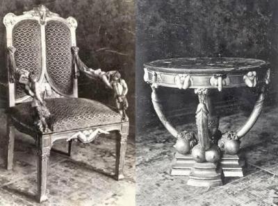catalina-ii-muebles