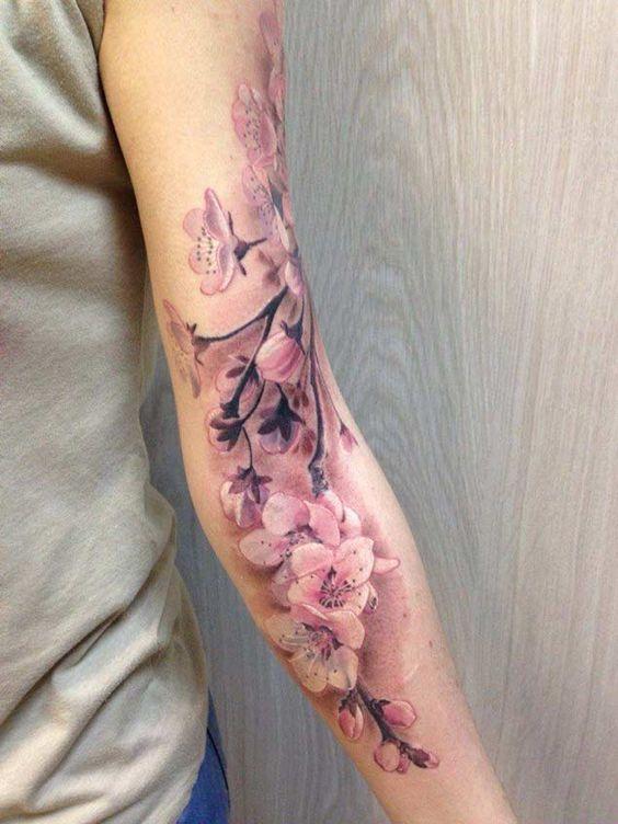 Significado De Los Tatuajes De Animales Y Símbolos Diseño Diseño