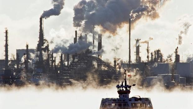 a-quienes-conviene-creer-que-el-calentamiento-global-es-un-mito