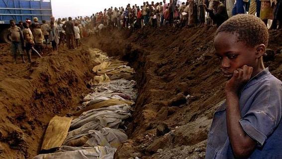 genocidio de ruanda 4