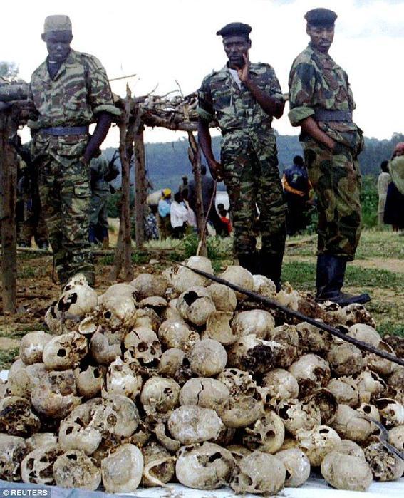 genocidio de ruanda 6