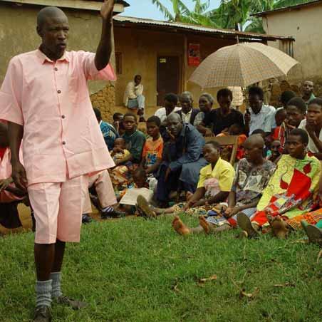 genocidio de ruanda 8