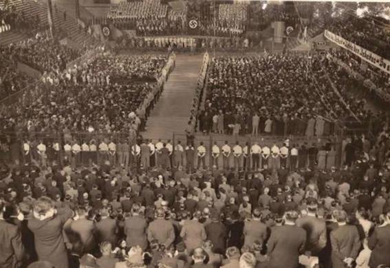 festejo nazi en argentina mucha-h600