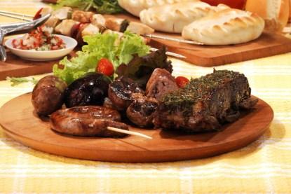 La identidad latinoamericana en 6 de sus gastronomías más importantes 4