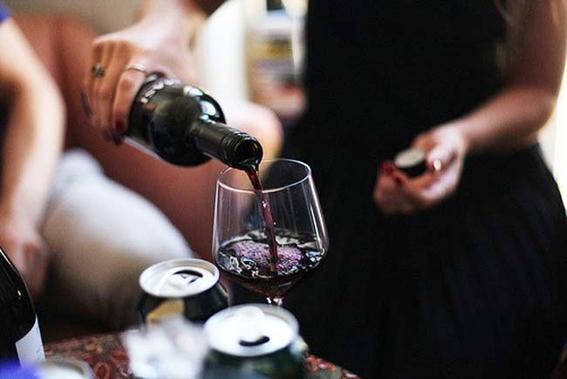 wine diet 5