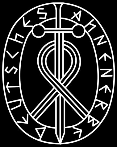 Ahnenerbe, la organización paranormal nazi que intentó crear zombies 2
