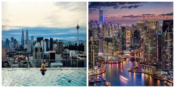 paises para trabajar en el extranjero 5