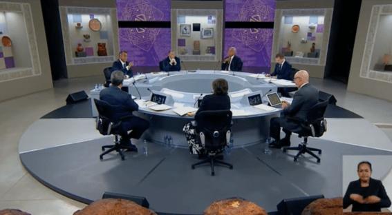 resumen del tercer debate presidencial 2018 5