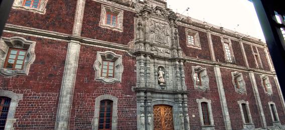 exposiciones en la ciudad de mexico 4