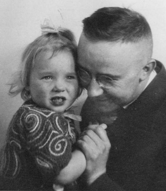 gudrun burwitz la princesa nazi 6