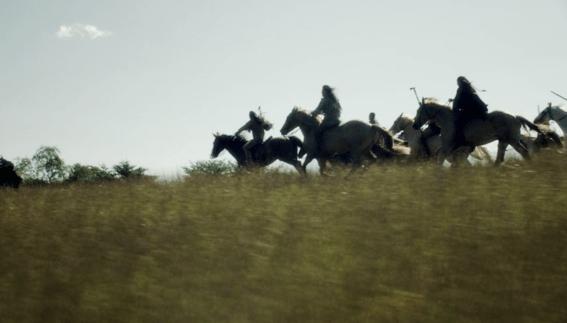 crazy horse el invencible jefe indio que humillo al ejercito mas poderoso del mundo 6