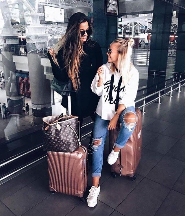 Google Flights: 5 tips para utilizar de mejor manera la herramienta preferida de los viajeros 1