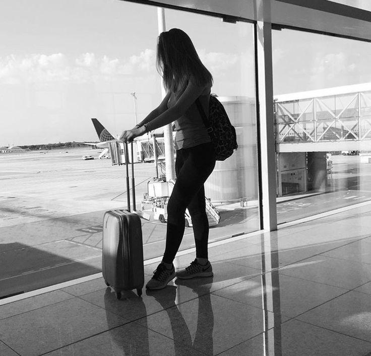 Google Flights: 5 tips para utilizar de mejor manera la herramienta preferida de los viajeros 2
