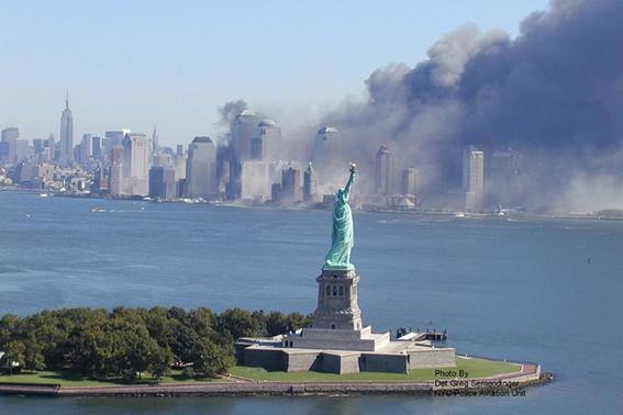 datos que no conocias sobre el atentado a las torres gemelas 5