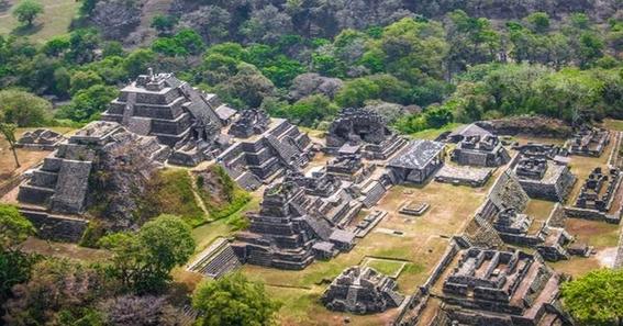 secrets piramide maya tonina mas alta mesoamerica 7