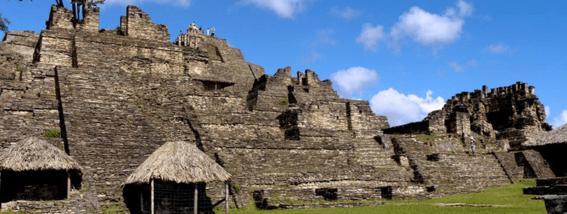 secrets pyramid maya tonina highest mesoamerica 5