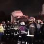 Sube A 10 Los Muertos Tras Accidente De Trailer En México